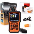 Original-Foxwell-NT510-For-aston martin-Full-System-Diagnostic-Scanner-ABS-Airbag-Transmission-Diagnostic-Tool