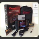 iCarsoft MB II 2 Mercedes Sprinter Smart Diagnostic World