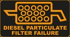 DPF reset diagnostic world